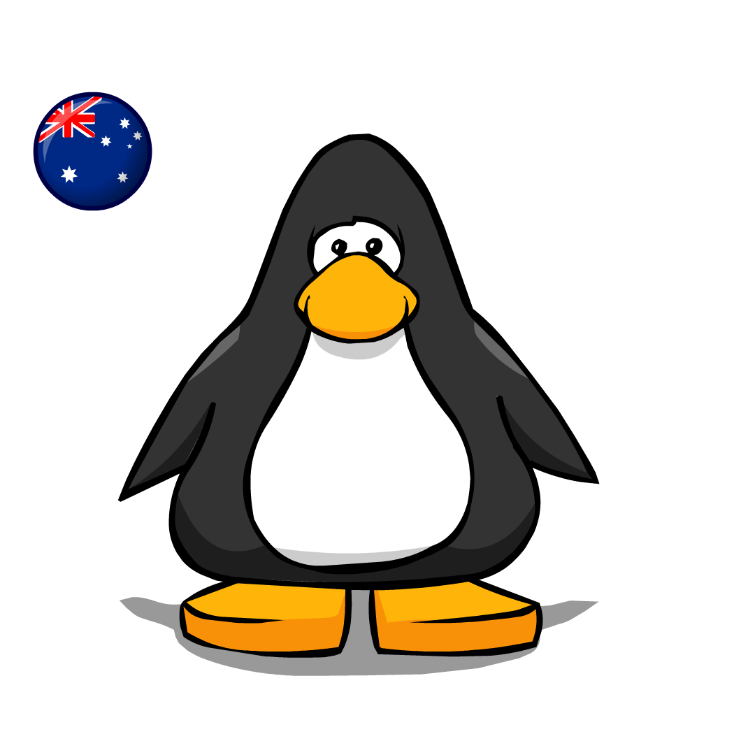 Club penguin phone number australia