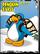 Penguin Style Aug'17