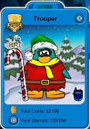 Trooper Playercard1 December2019
