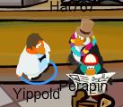 YippoldHiredByPerapinPizzaParlor