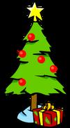 Large Christmas Tree sprite 017