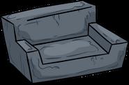 Stone Couch sprite 016