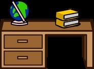 Student Desk sprite 001