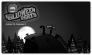 Halloween2017startup