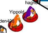 HagridYippoldSR