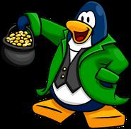 Penguin Style Mar 2008 2