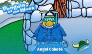 Angel Cake16
