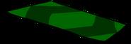 Green Rug sprite 002