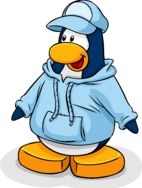 Penguin Style March 2020 11