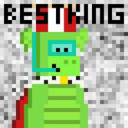 BestKing58