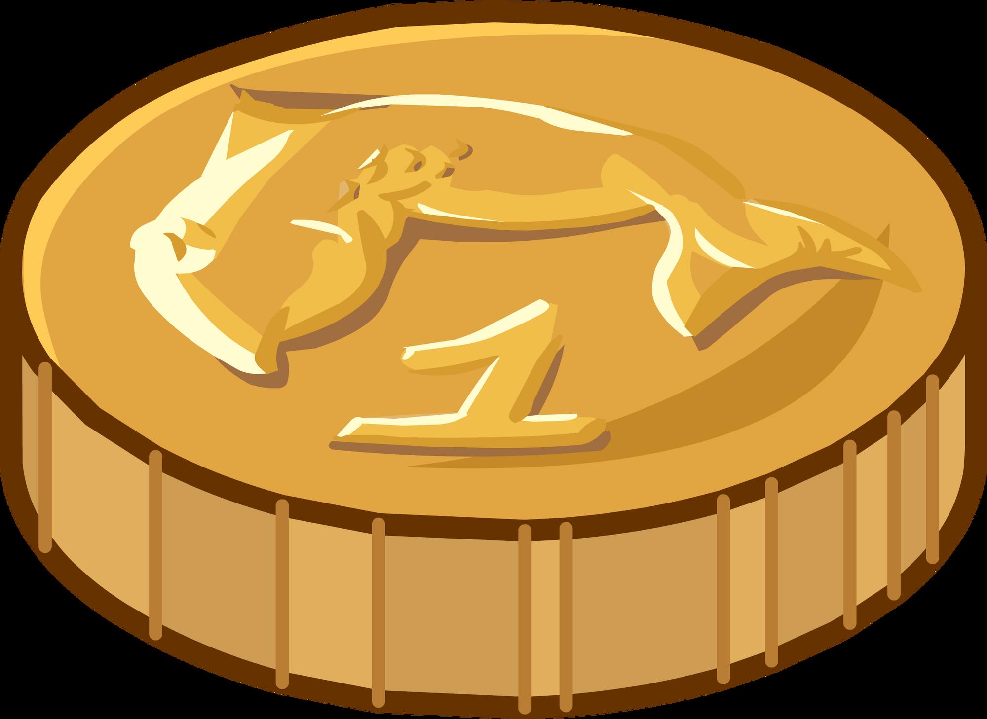 Coins | Club Penguin Rewritten Wiki | FANDOM powered by Wikia