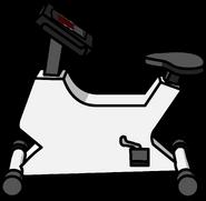 Exercise Bike sprite 003