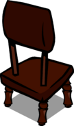 Rosewood Chair sprite 006