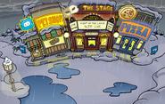 Storm Plaza