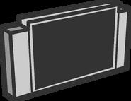 LCD Television sprite 001