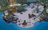 Halloween Party 2019 Beach