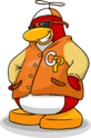 Penguin Style March 2020 8