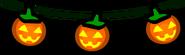 Pumpkin Lights sprite 001