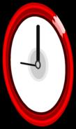 Clock (Furniture) sprite 002