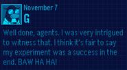 EPF Message November 7 3