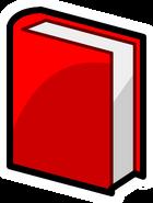 Fairy Fables Book Icon