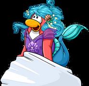 MermaidInPlay