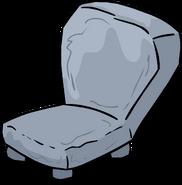 Stone Chair sprite 004