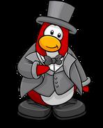 Penguin Style Feb 2018 1