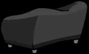 Black Couch sprite 004