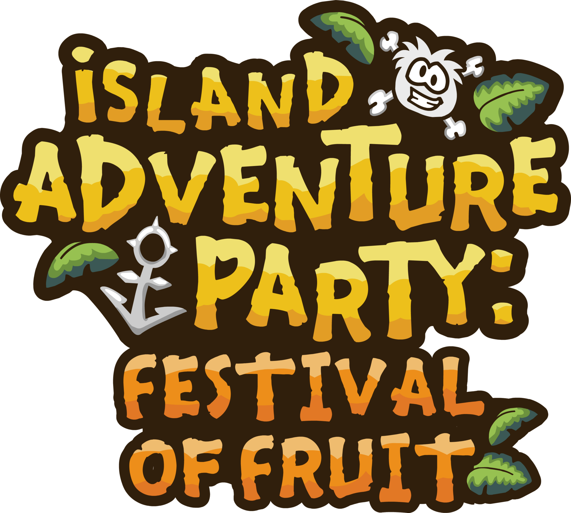 Image result for club penguin rewritten adventure party 2019