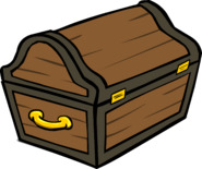 Treasure Chest ID 305 sprite 013