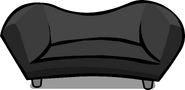 Black Couch sprite 001