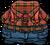 Lumberjack Look