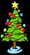 Large Christmas Tree sprite 013
