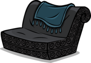 Ancient Couch sprite 002