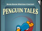 Penguin Tales: Volume 3
