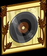 Country Record sprite 001