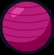 Exercise Ball sprite 001