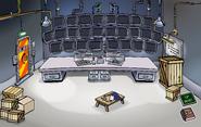 Rebuild HQ 3