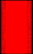 Red Carpet sprite 005
