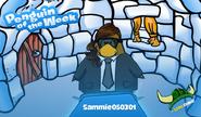 Sammie050301