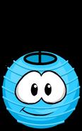 Happy Lantern sprite 001