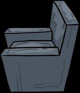 Stone Couch sprite 006