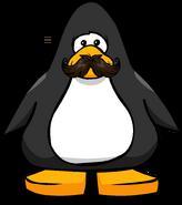 CurlyMustache PC