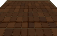 Dark Stone Tile IG