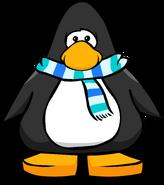 Ice Scarf PC