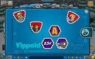 YippoldStampbook