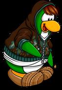 Penguin Style Apr 2019 5