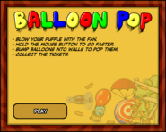 Balloon Pop Main Cropped