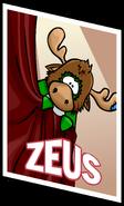 Zeus Stage Poster sprite 003